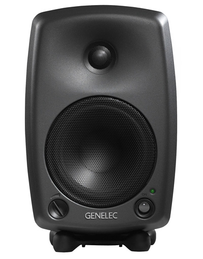Genelec 8030B :