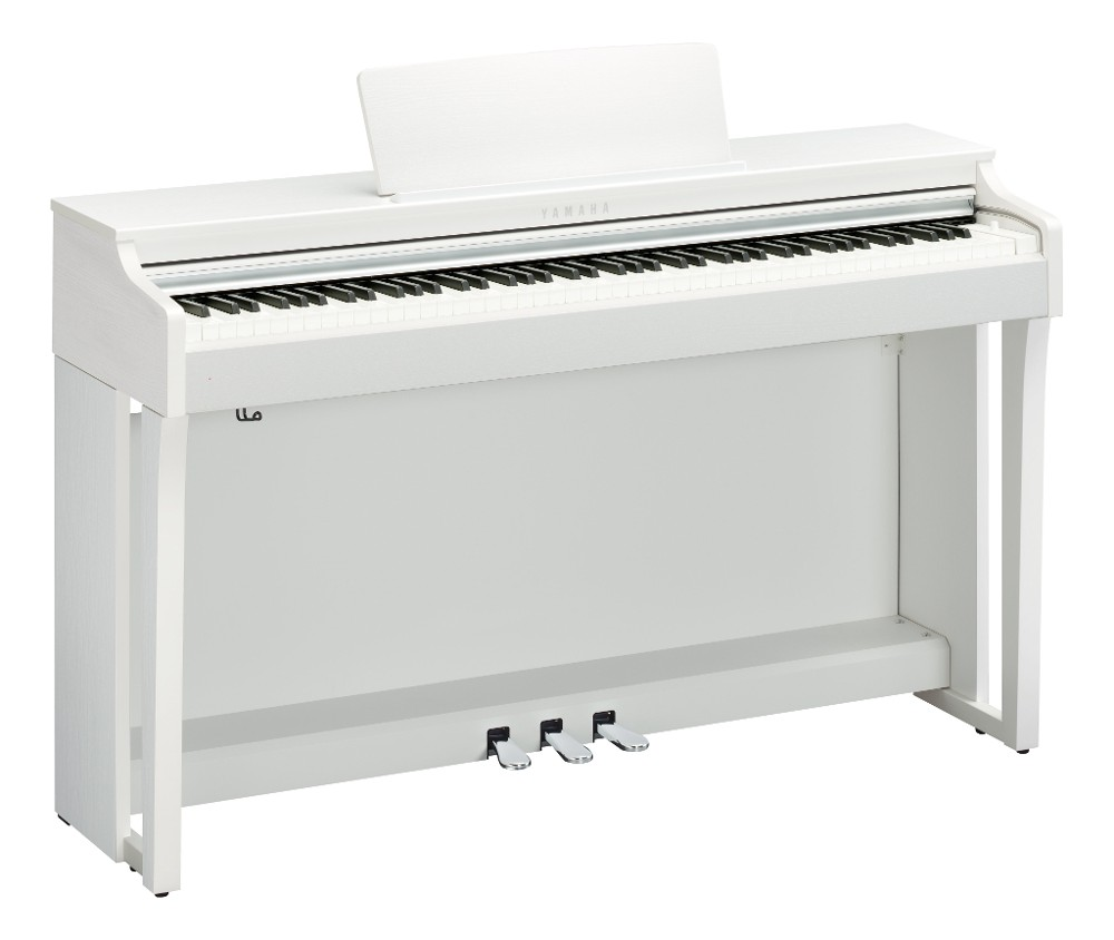 Yamaha CLP-625 :