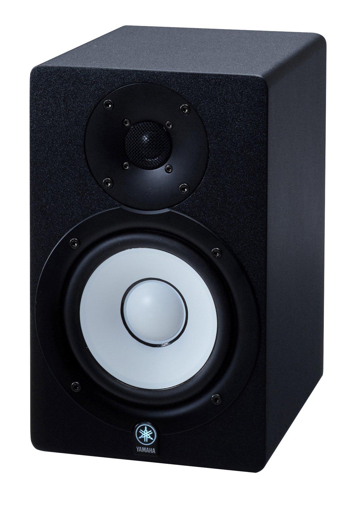 Yamaha HS-7 :