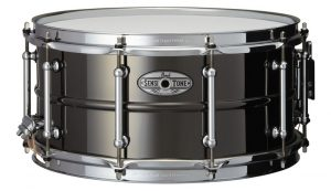 "Pearl STA1465BR Sensitone 14"" x 6,5"" Messinkivirveli"