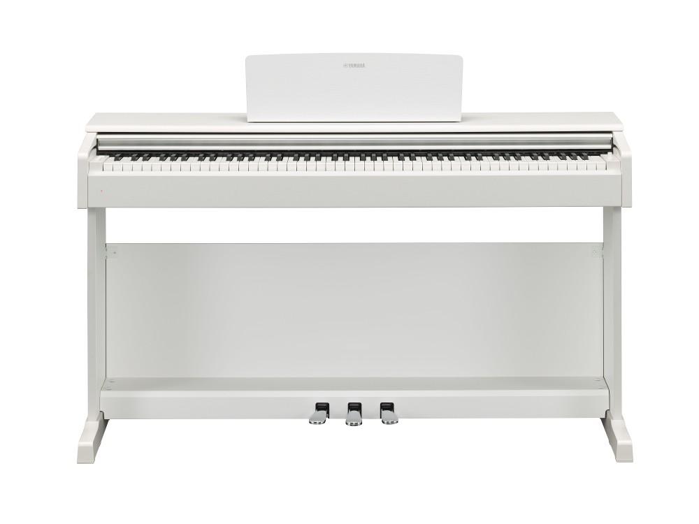 Yamaha YDP-144 :